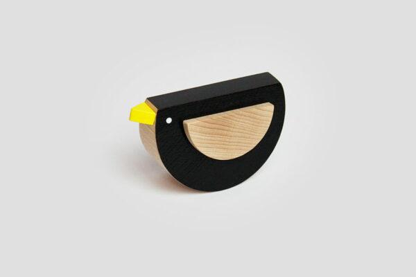 dřevěná hračka Kos
